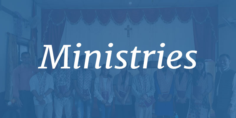 banner-ministries